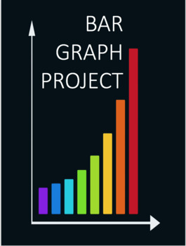 Bar Graph Projects