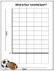 Bar Graphs: Sort & Graph Hands-On Math Activity