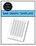 Bar Graph Template Data Management