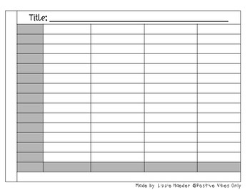 Bar Graph: Toy Catalog Data Collection:Texas TEKS