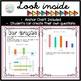 Bar Graphs Activities