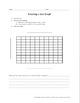 Bar Graphs and Line Graphs: Creating Graphs