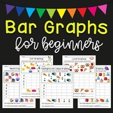 Bar Graphs for Beginners