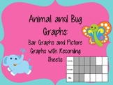 Bar Graphs for Students