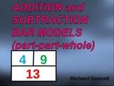 Bar Model