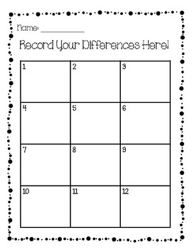 Bar Model Part-Part-Whole Task Cards {Addition, Subtraction, & Word Problems}