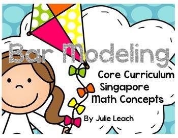 Original furthermore Original also Original likewise Original moreover Original. on math in focus grade 6 worksheets