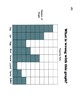 Bar and Line Graph Activities - Math