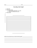 Bar and Line Graph worksheets