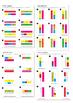 Bar Modeling Worksheets