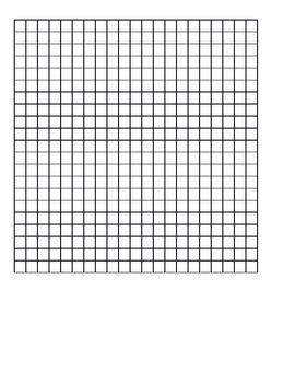 Bar or Line Graph