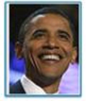 Baraca Obama