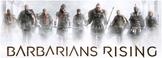 Barbarians Rising Bundle Season 1 Episodes 1-4 Distance Learning Q&A Key