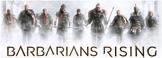 Barbarians Rising Episode 4 Ruin Alaric/Atilla & Geiseric S1 E4  Q&A- Key