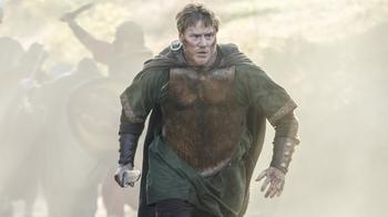 Barbarians Rising Revenge Bundle Boudica / Fritigern & Young Alaric S1 E3  Q&A