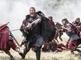 Barbarians Rising Rebellion Bundle Spartacus & Arminius S1 E2 Questions & Key