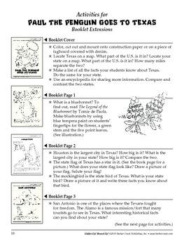 Barker Creek - Giddee Up! Round Up! Activity Book