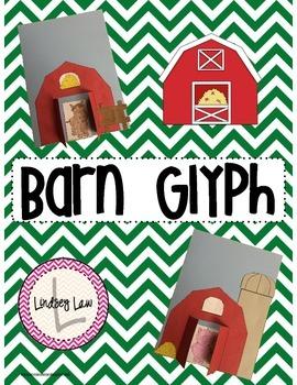 Barn Glyph