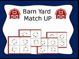 Barn Yard Match Up