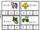 Barnyard Activities Math Bundle