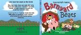 Digital Book! Barnyard Beats PDF