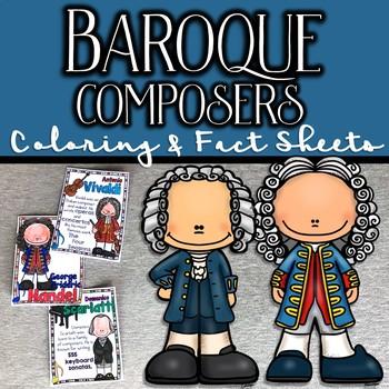 Antonio Vivaldi coloring page | Free Printable Coloring Pages | 350x350