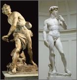 Baroque & Renaissance Comparative
