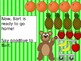 Sequencing A Common Core Unit About a Bear Named Bart