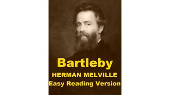 Bartleby the Scrivner PowerPoint