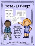 Base-10 Bingo
