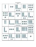 Base 10 Bingo (K-EOY, 1st, 2nd-BOY)