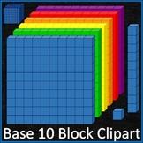 Base 10 Blocks