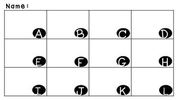 Base 10 Block Task Cards