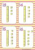 Base 10 Blocks POSTERS