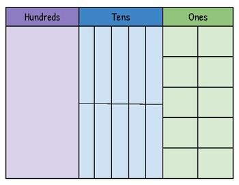 Base-10 Exchange Game Boards