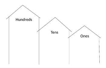 Base 10 Houses
