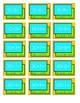 Base 10 (Standard Form, Model Form, Tens & Ones, Expanded Form) 1-99