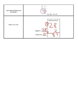 Base 10 to Divide Parent Directions