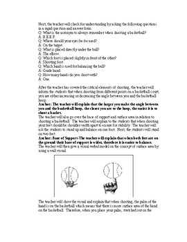 Base Game Basketball/baseball