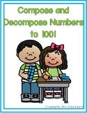 Base Ten Activities to Build Place Value