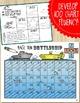 Base Ten Battleship Math