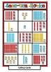 Base Ten Bingo - Tens and Ones