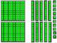 Base Ten Blocks and Activity