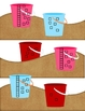 Summer Math Activities: Base Ten Buckets