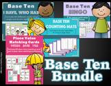 Base Ten Bundle