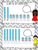 Base Ten Compose, Decompose and Compare Numbers