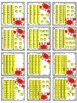 Base Ten Concentration & Matching Game