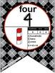 Base Ten Number Line