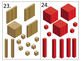 Base Ten--Number Sense Task Cards