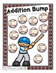 Baseball Addition Bump